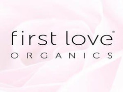 First Love Organics (sv)