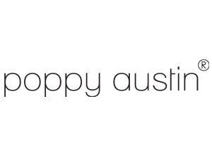 Poppy Austin (v)