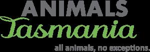Animals Tasmania