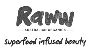 Raww Cosmetics (sv)