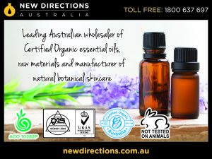 New Directions Australia (sv bp)