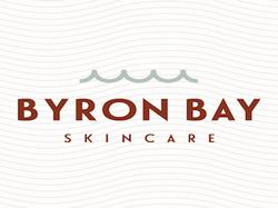 Byron Bay Skincare (v)