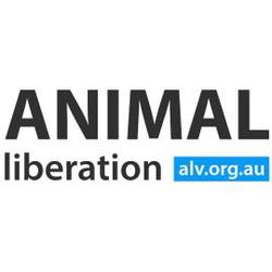 Animal Liberation VIC