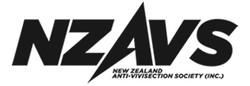 New Zealand Anti-Vivisection Society NZA
