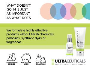 Ultraceuticals (sv)