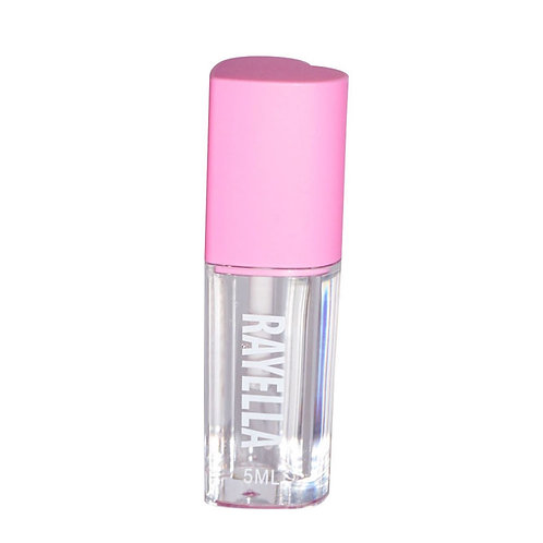 FORGET ME NOT   LIPGLOSS
