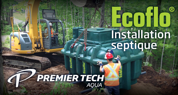ecoflo-premier-tech-aqua-photo
