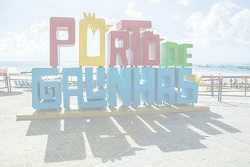 Letreiro-Porto-de-Galinhas_edited.jpg