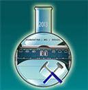 logo_XIVCongresso.jpg