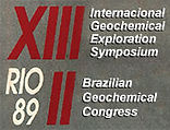 logo_IICongresso.jpg