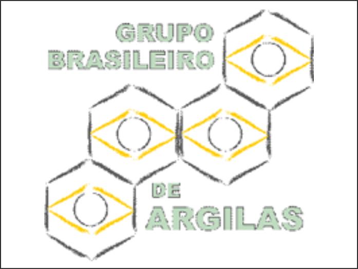 LogoGBA_G