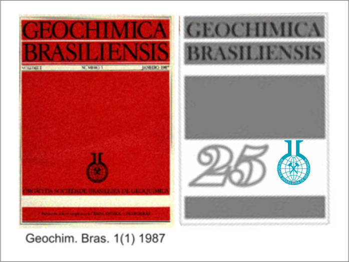 Brasilians