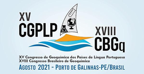 logo_cgplp.jpg