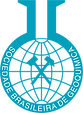 logo_sbgq100.png