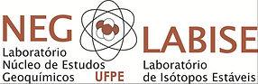 Logo Neg Labise.jpg