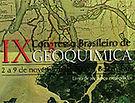 logo_IXCongresso.jpg