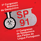 logo_IIICongresso.jpg