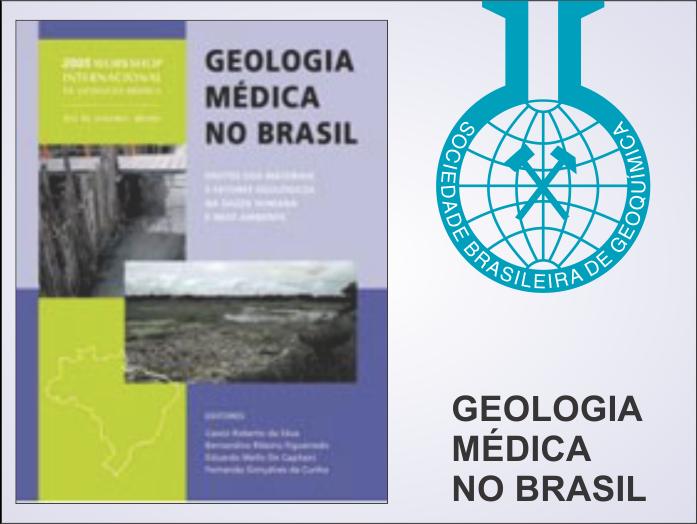 Geologi_Médica_no_Brasil