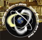 logo_XIICongresso.jpg