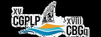 logo_cgplp_edited_edited.png
