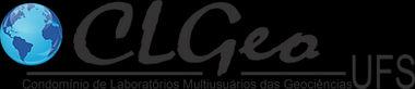 Logo CLGeo (UFS).jpg