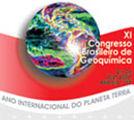 logo_XICongresso.jpg