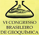 logo_VICongresso.jpg