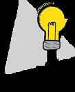 לוגו-צבע.png