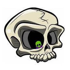 unsubtle skulls.jpeg