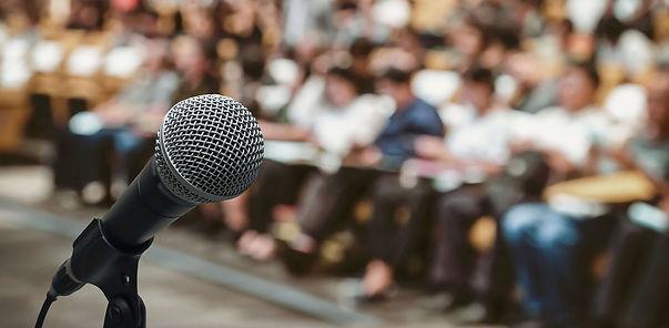 conference-de-presse-ci-1.jpg