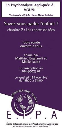 Chapitre_II__Les_contes_de_fées.png