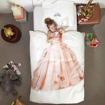 parure-lit-princesse-rose.jpg