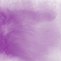 fond-texture-aquarelle-violet-doux-elega