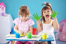 limites-educacion-normas-hijos.jpg