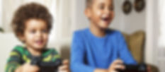enfants-jeux-video.jpg