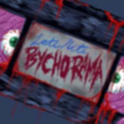 Late Nite Psychorama.jpg