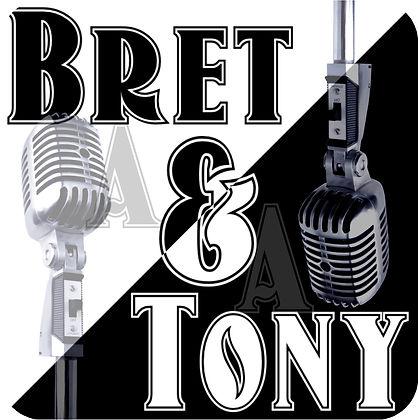 Bret&Tony.jpg