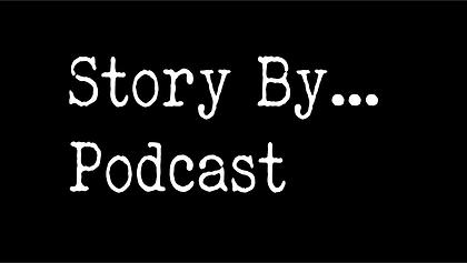 Prescribed Films Podcast Network