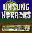 Unsung Horrors.jpg