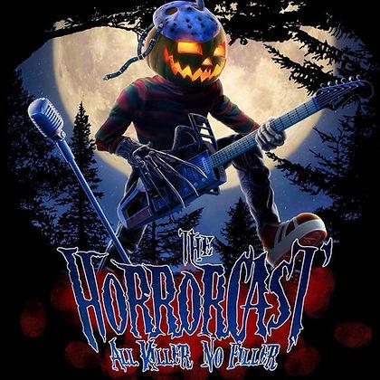 Horrorcast.jpg