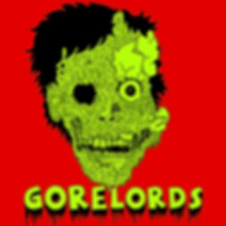 GoreLords3sq.jpg
