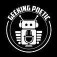 Geeking Poetic.jpg