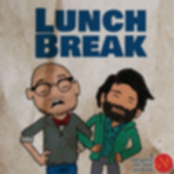LUNCH BREAK LOGO_2.jpg