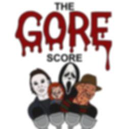 TheGoreScore.jpg