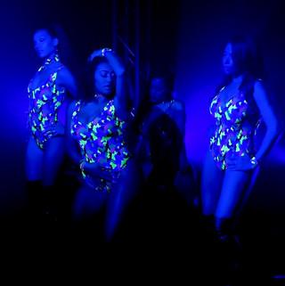 LADIES IN BLUE0.jpg