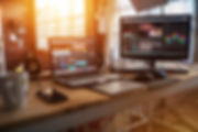 AdobeStock_239867958.jpeg