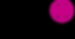 strittmatter_logo_hoch_neu.png