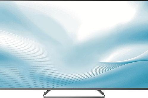 """40"""" Panasonic TV"""