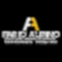 Dr._Fábio_Albino_-_Logo_Novo.png