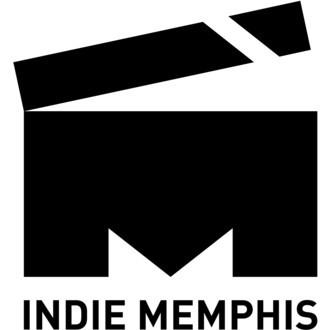 INDIE MEMPHIS RESIDENCY SEMI-FINALIST